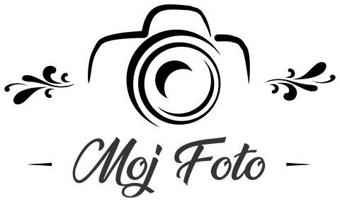 Moj Foto: Fotografiranje porok, nosečniško fotografiranje, fotografiranje družin in dogodkov